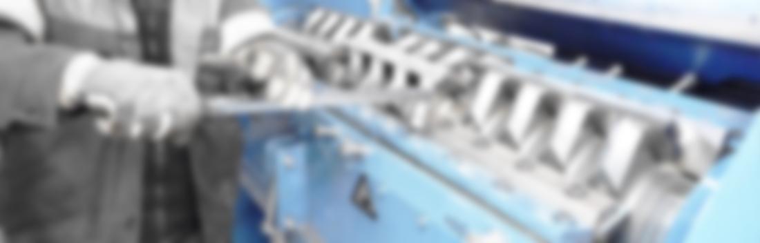 FRONT_RECYKL_ljusare_blue_blur.jpg