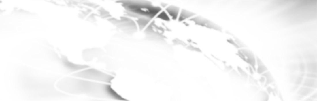FRONT_closetoyou2_blur_light_low.jpg