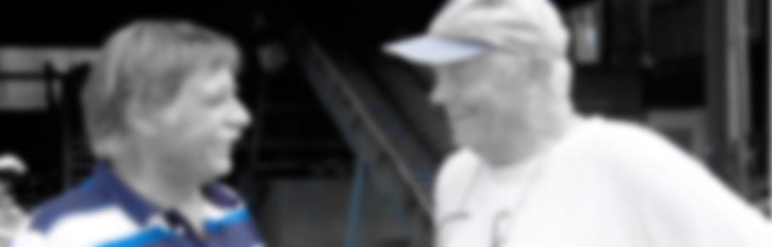 Referens_Cablofer_blue_blur.jpg