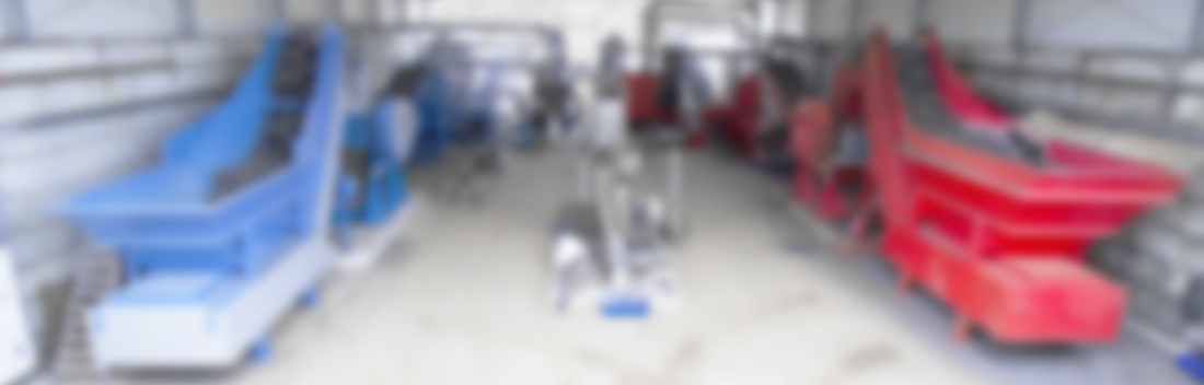 Referens_ESTATO_ljus_blur.jpg