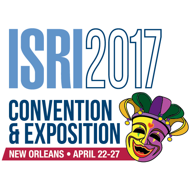At ISRI exhibition in New Orleans Eldan Recycling/Redoma Recycling will process cable in Thunderhawk A.