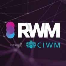 RWM Birmingham 2021