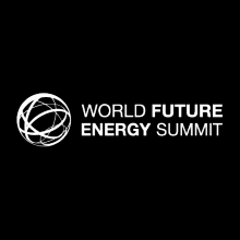 World Future Energy Summit- Abu Dhabi