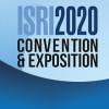 ISRI 2020 - Las Vegas - Eldan Recycling
