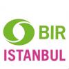 BIR Istanbul - Eldan recycling