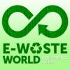 E-Waste World