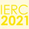 IERC 2021 - Eldan Recycling